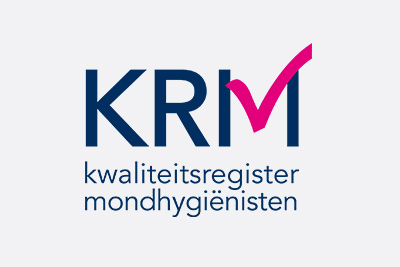 Kwaliteitsregister Mondhygienisten (KRM)